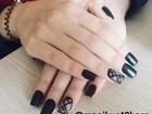 Увидеть фотографию Косметические услуги Наращивание ногтей в Липецке 68329955 в Липецке