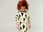 Просмотреть изображение  Детская одежда от 0 до 5 лет Российское производство Только опт! 84237730 в Липецке