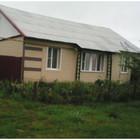 Продам загородный дом в престижном районе, Белгородской области
