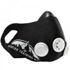 Продам Elevation Training Mask 2, 0