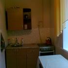 Сдам 2-х комнатную квартиру на лтз
