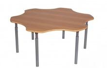 Мебель для детей, детских садов