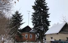 Купить дом в Липецкой области