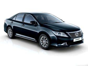 Новое фотографию Аренда и прокат авто Карсервис - новые Японские автомобили в аренду 32299758 в Липецке