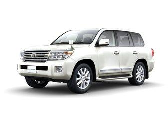 Смотреть изображение Аренда и прокат авто Карсервис - новые Японские автомобили в аренду 32299758 в Липецке