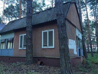 Скачать фотографию Продажа домов Земельный участок, База отдыха Березка 33757865 в Липецке