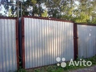 Новое фотографию  гаражи 34279278 в Липецке