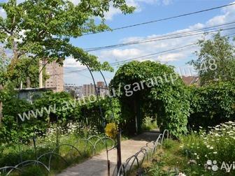 Уникальное фото  продается дом 35280580 в Липецке