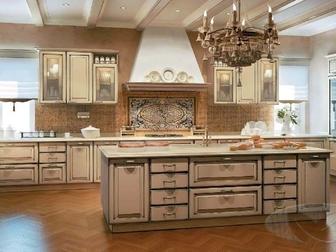 Новое foto Мебель для спальни мебель для Вашей кухни и обеденной зоны от производителя 36884735 в Липецке