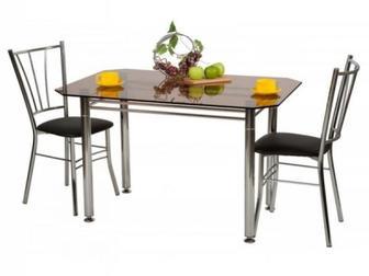 Просмотреть фото Мебель для спальни мебель для Вашей кухни и обеденной зоны от производителя 36884735 в Липецке