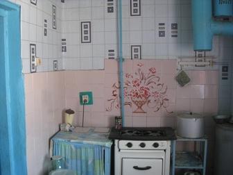 Новое фотографию  кирпичный дом 47, 6 кв, м, в хорошем состоянии, на участке 37 соток 38693121 в Липецке