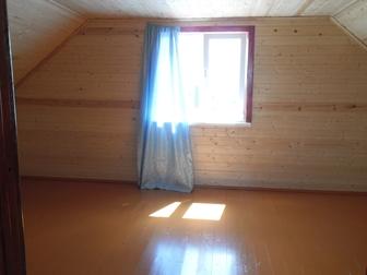 Просмотреть изображение Продажа домов с, Сенцово Продажа дома 38832170 в Липецке