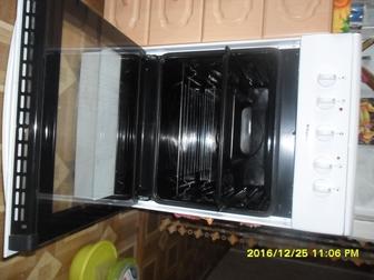 Скачать бесплатно фотографию Плиты, духовки, панели бытовая техника 38876620 в Липецке