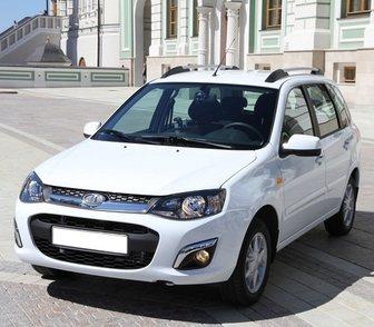Фотография в   Автомобиль полностью готов к сделке! Все в Москве 314500