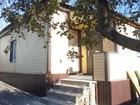 Изображение в Недвижимость Продажа домов ДОМ жилой, 110 кв. м. + ухоженный участок в Лиски 3000000