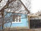 Фотография в Недвижимость Продажа домов Продается дом 71 м2 (состоит из 2 –х светлых в Лиски 1600000