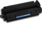 Скачать foto Ремонт и обслуживание техники Заправим картридж Заправка картриджа HP C7115A 40039497 в Лиски