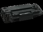 Новое фотографию  Заправим картридж Заправка картриджа HP Q7551A 40039671 в Лиски