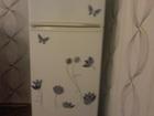 Изображение в   Продам двухкамерный холодильник НОРД. В в Лянторе 7000