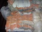 Скачать фотографию  Купим полимерные отходы в ХМАО 81311439 в Лянторе