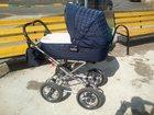 Скачать бесплатно фото  коляска-люлька, 32744511 в Люберцы
