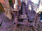 Скачать бесплатно foto Буровая установка Буровая установка Vermeer D33x44 2000 г, 33859913 в Москве