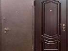 Фото в   Двери металлические от 4500 рублей любой в Дубне 4500