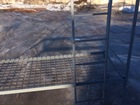 Увидеть фото Строительные материалы Кровати металлические Люберцы 37214027 в Люберцы