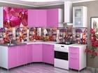 Увидеть фото Мебель для прихожей Кухонный гарнитур ЛДСП гарантия 2 года 37310949 в Люберцы