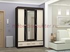 Фото в Мебель и интерьер Мебель для прихожей Продаются угловые кухонные гарнитуры различных в Люберцы 8500