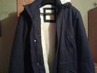 Скачать изображение Часы мужская зимняя куртка 38021836 в Люберцы
