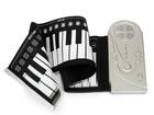 Скачать бесплатно фото  гибкое пианино 38022045 в Люберцы