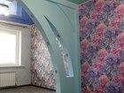 Свежее фото  Ремонт квартир в Люберцах, Частная местная бригада, 38876173 в Люберцы