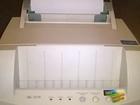 Уникальное фотографию  принтер лазерный Samsung 38883090 в Люберцы