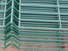 Просмотреть foto Разное Секционные заборы из сетки – практичный вариант для дачника! 38935278 в Люберцы