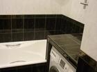 Скачать фото  Ванная комната под ключ 39308247 в Люберцы