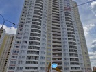 Продается помещение 184,4 кв. м. в новом ЖК Красная Горка по