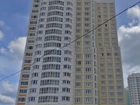 Продается помещение 185.9 кв. м. в новом ЖК Красная горка по
