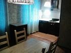 Скачать бесплатно фотографию Ремонт, отделка Ремонт квартиры без проблем от А до Я 51523101 в Люберцы