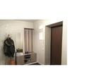 Сдам светлую тёплую квартиру, в каждой комнате шкаф, комод,