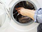 Свежее изображение Ремонт и обслуживание техники Ремонт стиральных машин в Люберцах 68291830 в Люберцы