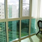 Пластиковые окна,все виды отделки балконов