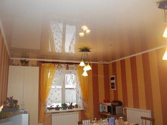 Уникальное фото  Натяжные потолки жулебино 33392366 в Москве