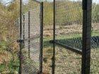 Свежее изображение Строительные материалы Ворота и калитки садовые 33072189 в Любиме