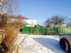 Скачать бесплатно фотографию Коммерческая недвижимость 18 соток по Дмитровскому шоссе (16 км от МКАД) 32400211 в Лобне
