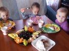 Скачать foto Детские сады Детский сад на дому 32822867 в Лобне