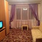 Продается 1а комнатная квартира в Лосино-Петровске Чехова 4