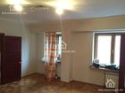 Продается четырехкомнатная квартира по улице Смоленская.Сдел