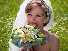 Смотреть фотографию Фото- и видеосъемка Видеосъемка свадьбы, юбилея Озеры, 38881221 в Озеры