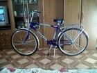 Фотография в Спорт  Велосипеды Продам взрослый дорожный велосипед Stels в Лысково 4500